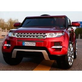 Rover Evoque Urban PLUS Deluxe