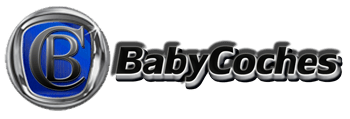 Blog de Babycoches