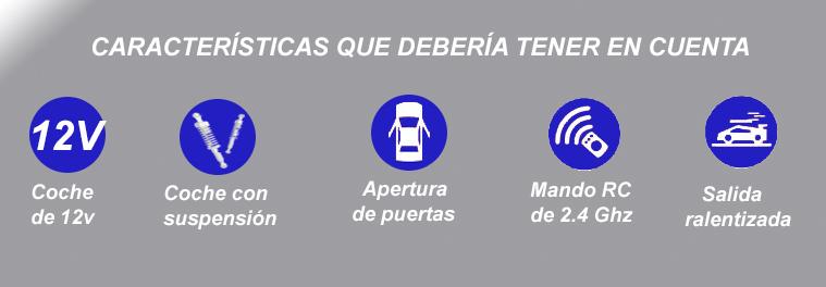 q5-CARACTERISTICAS-QUE-DEBERIA-TENER-EN-