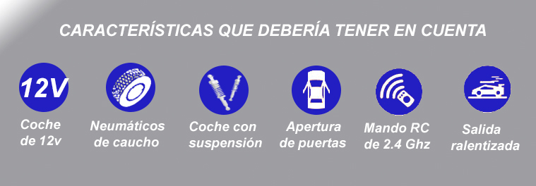 jaguar-CARACTERISTICAS-QUE-DEBERIA-TENER