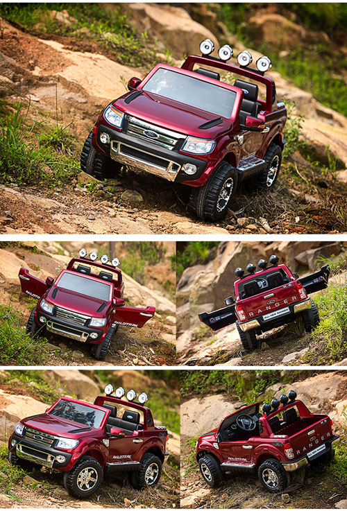 FORD-RANGER-PICK-UP-02-1.jpg