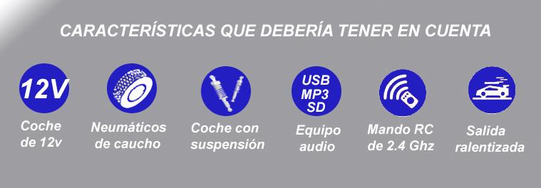 S63-CARACTERISTICAS-QUE-DEBERIA-TENER-EN