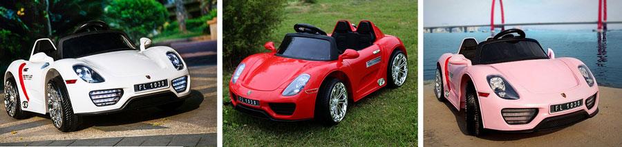 Fotos de porches coches porsche sus coches ms y menos fiables with fotos de porches coches - Porches para coches ...