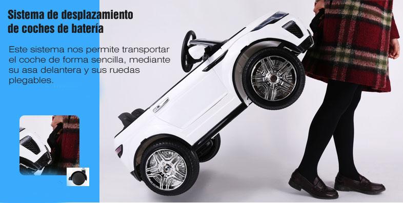 coches-eléctricos-para-niños-03.jpg