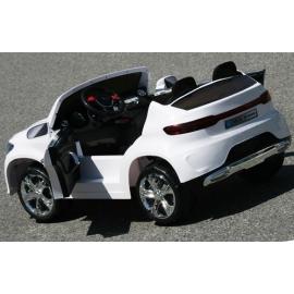 GLA Concept 24V