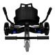 Hoverkart + Hoverboard S-A2