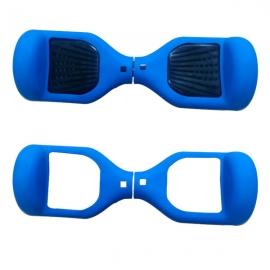 Funda hoverboard de silicona