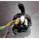 Tapones Rueda Porsche 918 Spyder 12v
