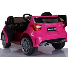 BMW X6 - Coche de niños
