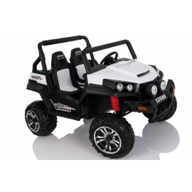 Buggy Safari 24V