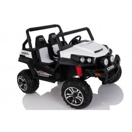 Buggy Safari 24V