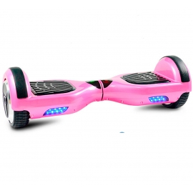 Hoverboards T-6