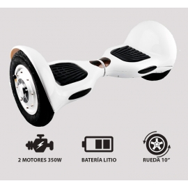 Hoverboard T-10