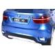 BMW X6 Special