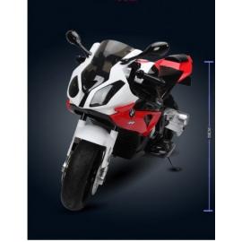 Moto BMW S1000RR