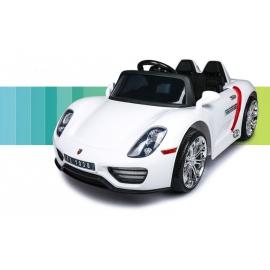Porsche 918 Spyder 12v Coches de batería para niños