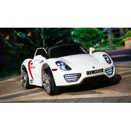 Porsche 918 Spyder 12v