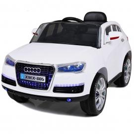 Audi Q5 Style- Coche de batería para niños -