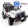 Jeep RAPTOR 4X4