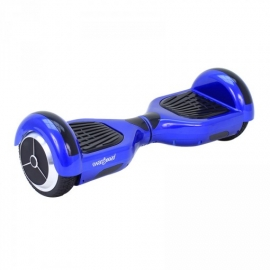 PLACA HOVERBOARD
