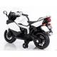 Moto eléctrica niños KS1000
