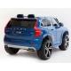 Volvo XC90 - Coches eléctricos para niños