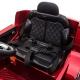 Coches eléctricos niños Audi Q5