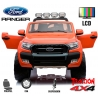 Ford Ranger XLS PLUS