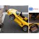 Coche de batería para niños 458 Speciale