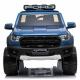 coches electricos para niños 2 plazas Ford Ranger Raptor