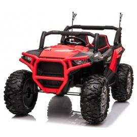 Buggy XM - 4x4
