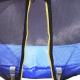 Camas Elásticas / Trampolines para niños