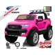 Ford Ranger XLS PLUS