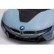 BMW i8 - Coche de batería