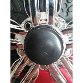 Tapones ruedas 1618