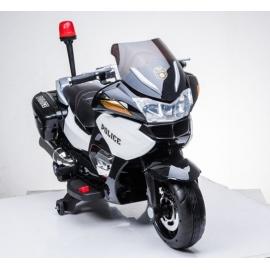 Moto R1200RT