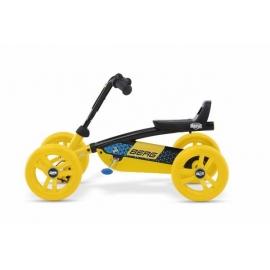 Kart de pedales BERG BUZZY BSX