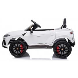 Coche eléctrico infantil Lamborghini URUS