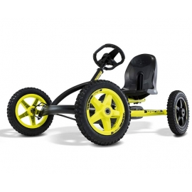 Kart pedales BERG Buddy Cross