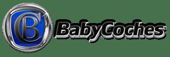 Blog de Babycoches
