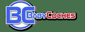 Coches eléctricos para niños Babycoches