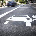 Movilidad eco, los grandes beneficios de la movilidad eléctrica
