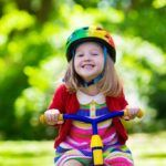 Triciclos evolutivos, diferentes triciclos para niños