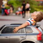 Baterías y tipos de baterías en los coches eléctricos infantiles