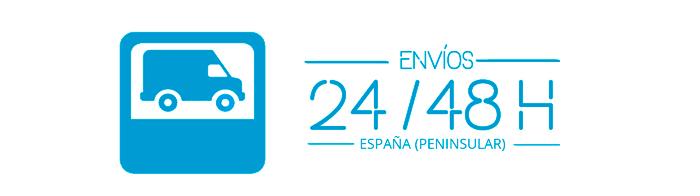 ENVIOS-24-48.jpg