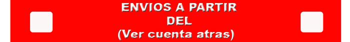 ENVIOS-DESDE.jpg