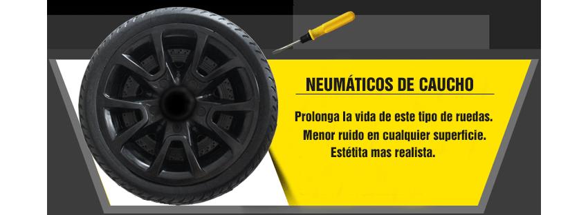 NEUMÁTICOS-DE-CAUCHO.jpg