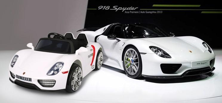 Porsche%20918%20Spyder%2012v.jpg
