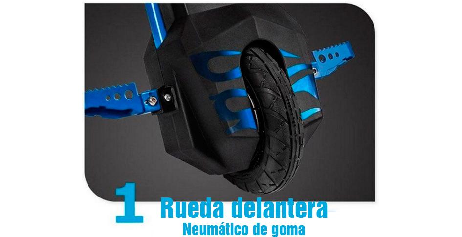 Power-faster-rueda-delantera.jpg