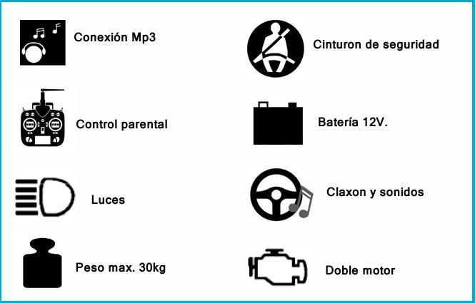 Mercedes%20AMG%20G55_1.jpg